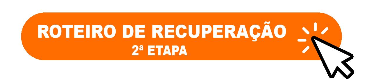 ROTEIRO DE RECUPERAÇÃO